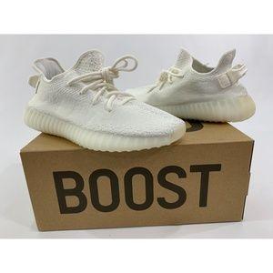 adidas Originals Yeezy Boost 350 V2 Men's Shoes